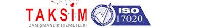 ISO 17020 Danışmanlığı Kimden Alınmalıdır?